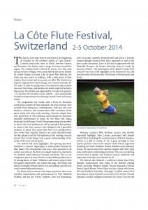 BFS-2014-12-journal