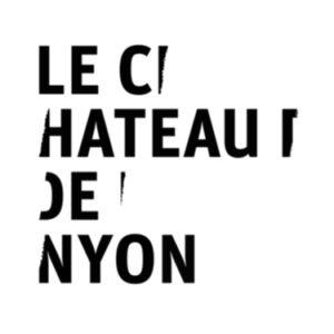 château Nyon