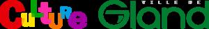 logo_culture51