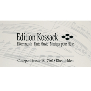 Kossak Editions