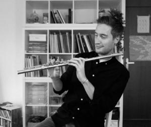 Fabian Tschopp (CH)